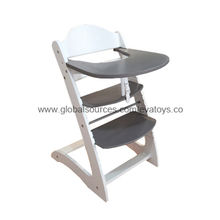 Zooper High Chair manufacturers  China Zooper High Chair suppliers     China Best Quality Wooden Baby High Chair