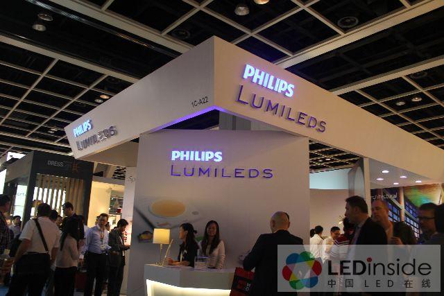 China Led Lighting Manufacturers