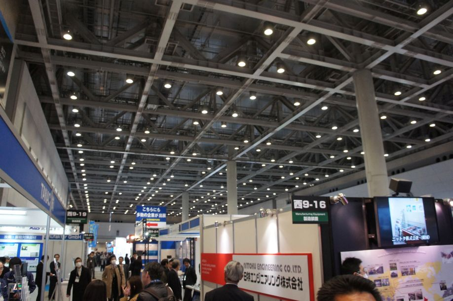 Chinese Led Light Manufacturers