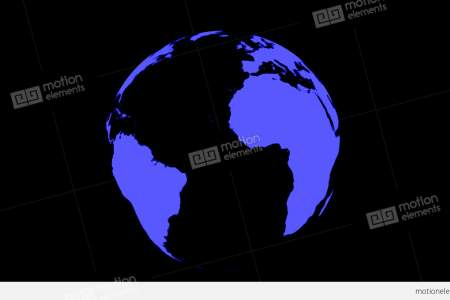 Moving globe map path decorations pictures full path decoration journey north mystery class a study of sunlight and the seasons spinning globe mova solar spinning globe with political map free photo globe south world map gumiabroncs Images