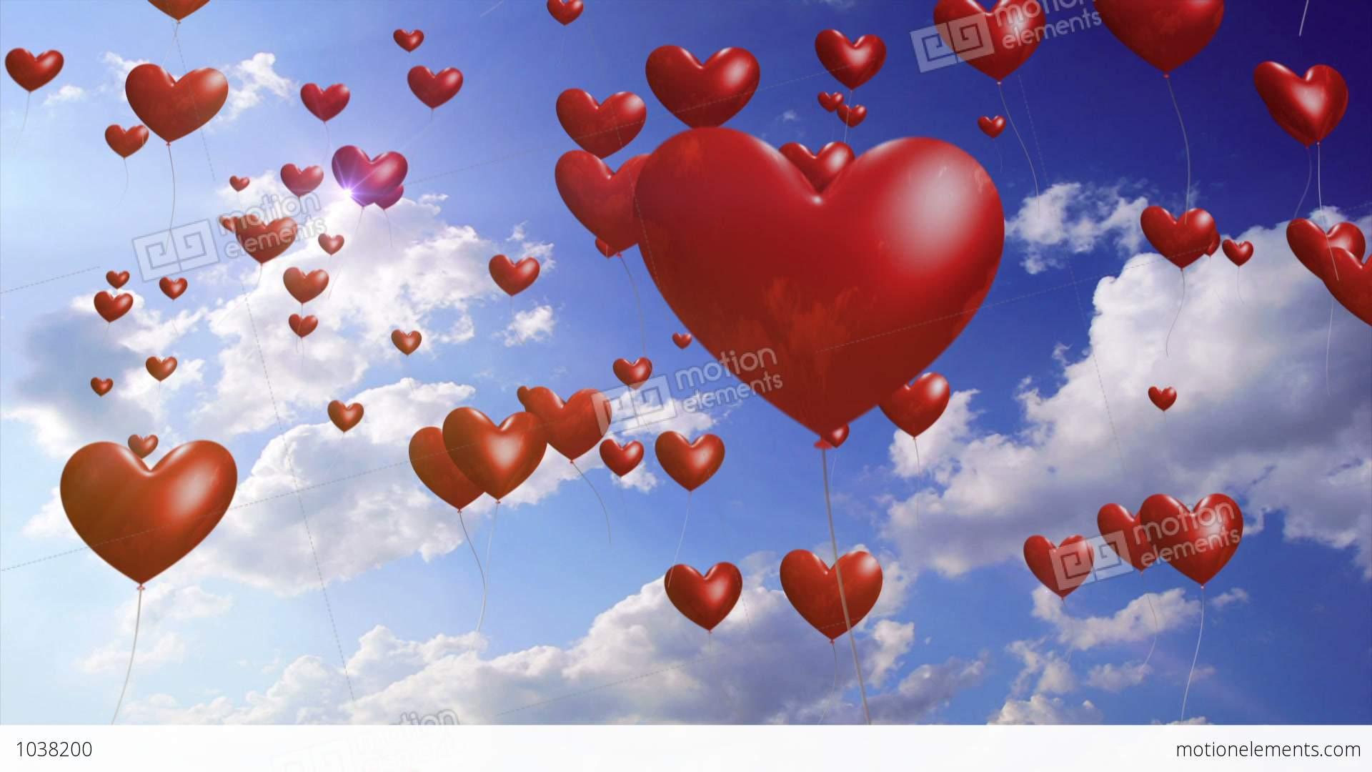 Human Heart Shaped Earth