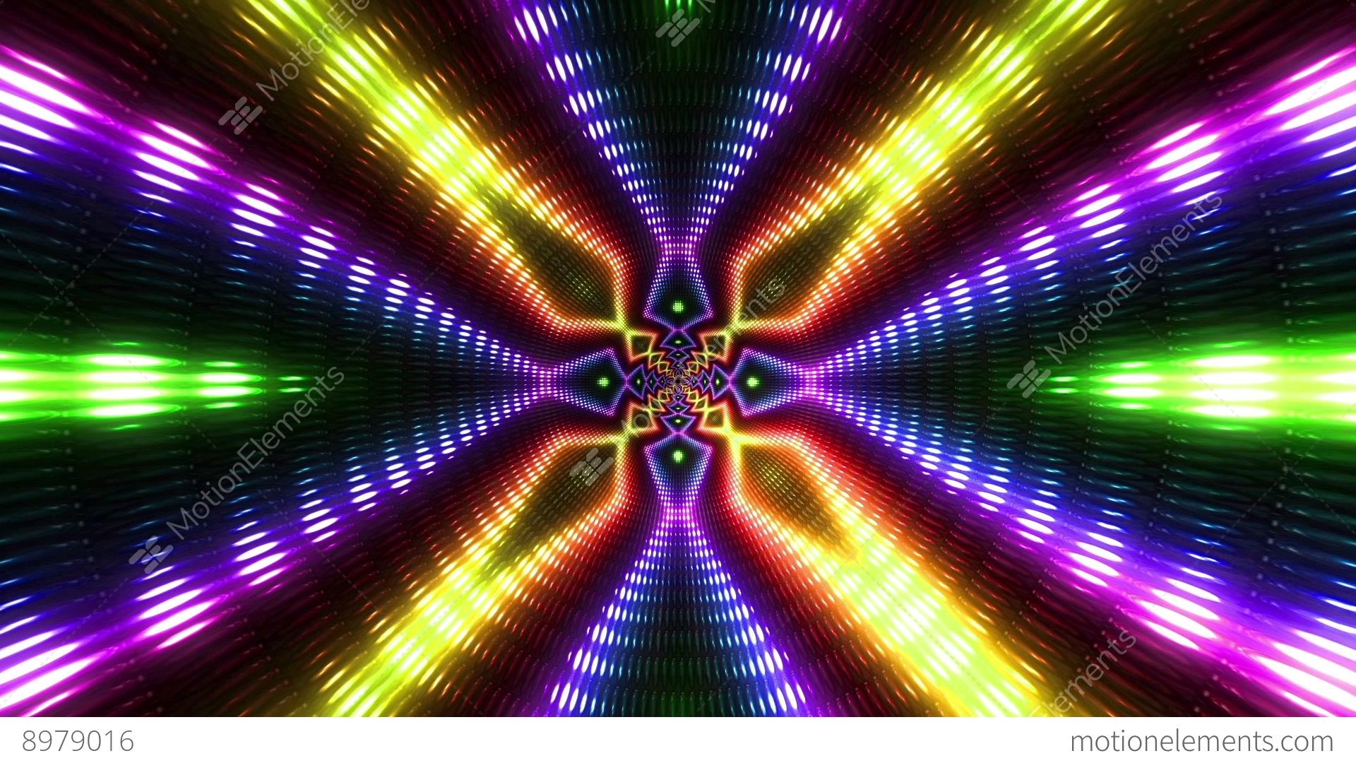 Halogen Picture Frame Lights