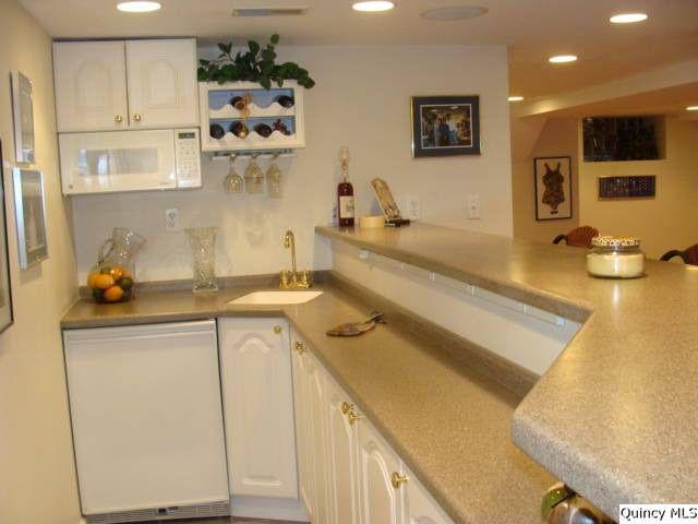 Kitchen And Bath Quincy Il