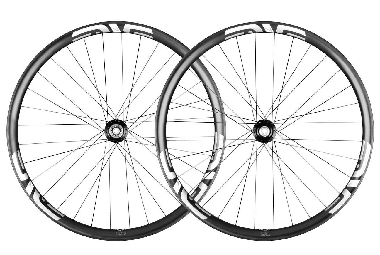 Enve m730 wheelset c70 m730 twoup 1300x0 c default c70 m730 side 1300x0 c default c70 m730 angled 1300x0 c default