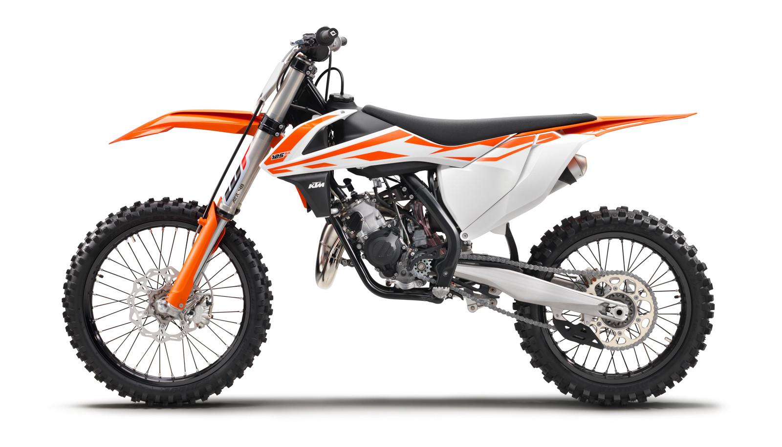 2006 Honda 50cc Dirt Bike