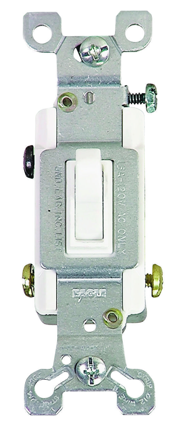 Cooper Combination Switch Receptacle Wiring Diagram Gfci Combo