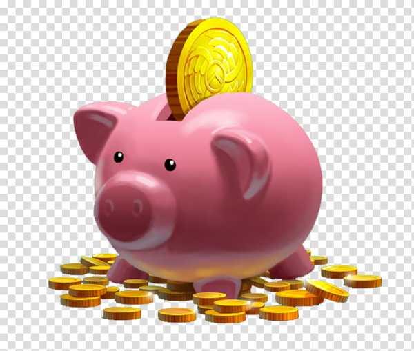 piggy bank hypixel # 29