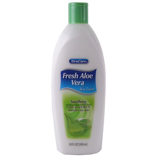 Fresh Skin Care Discount Code