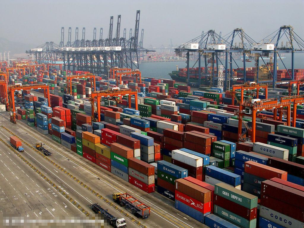 uk export china - HD1024×768