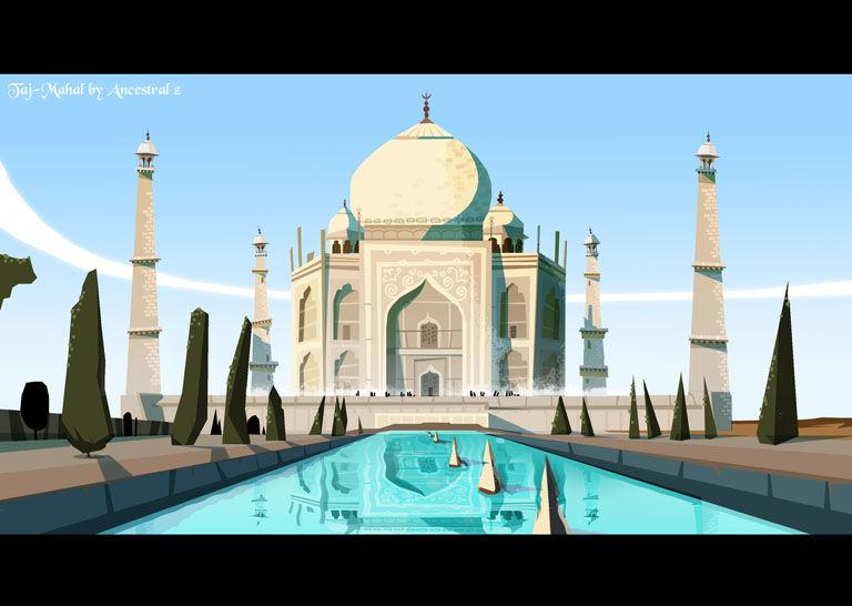 Monuments C 233 L 232 Bres Album Photos Mais J Ai D 233 Ja Vus