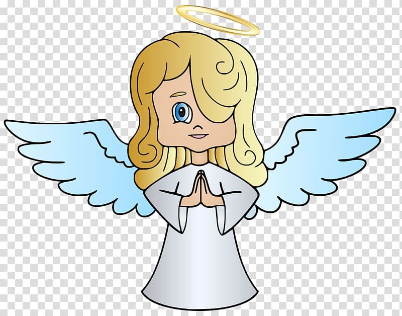 angel clipart free - 728×568