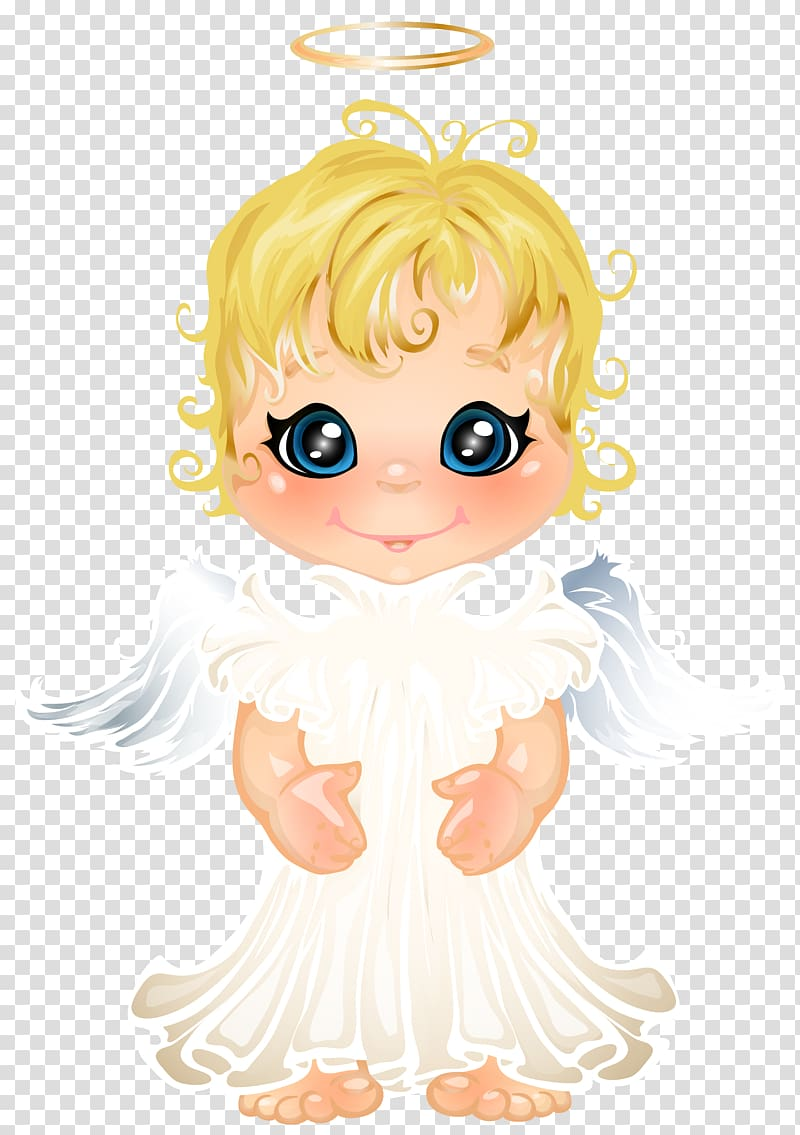 angel clipart transparent - HD 800×1135
