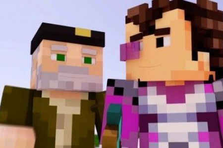 Imagen De Vegetta En Minecraft Full HD Pictures K Ultra Full - Skin para minecraft willyrex