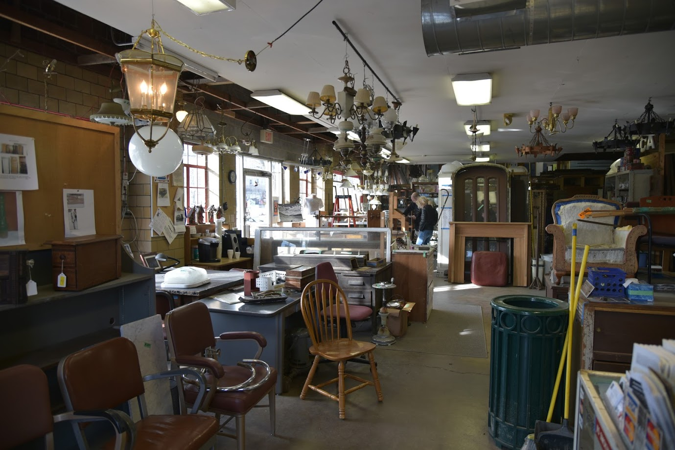Best Kitchen Gallery: Architectural Salvage Warehouse Pacacc Org of Architectural Salvage  on rachelxblog.com