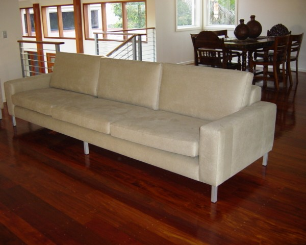 Furniture Warehouse Gold Coast