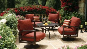 Outdoor Furniture, Outdoor Patio Furniture Minneapolis, MN