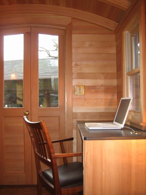 Tiny Houses Interior And Exterior