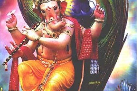43  Ganpati images download     Ganesh wallpaper photo HD   Ganpati images download for whatsaap group
