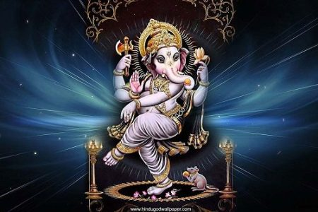 43  Ganpati images download     Ganesh wallpaper photo HD   Full HD picture of Ganpati images download wallpaper