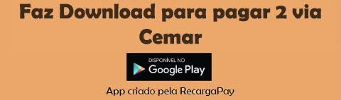 Download app pagar cemar