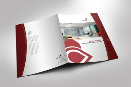 two fold brochures   Engne euforic co two fold brochures