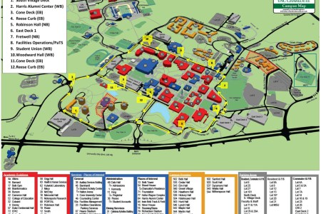 map unc campus map of usa map of usa » Free Wallpaper for MAPS ...