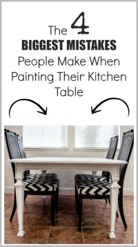 Great Colors For Painting Kitchen Cabinets Painted