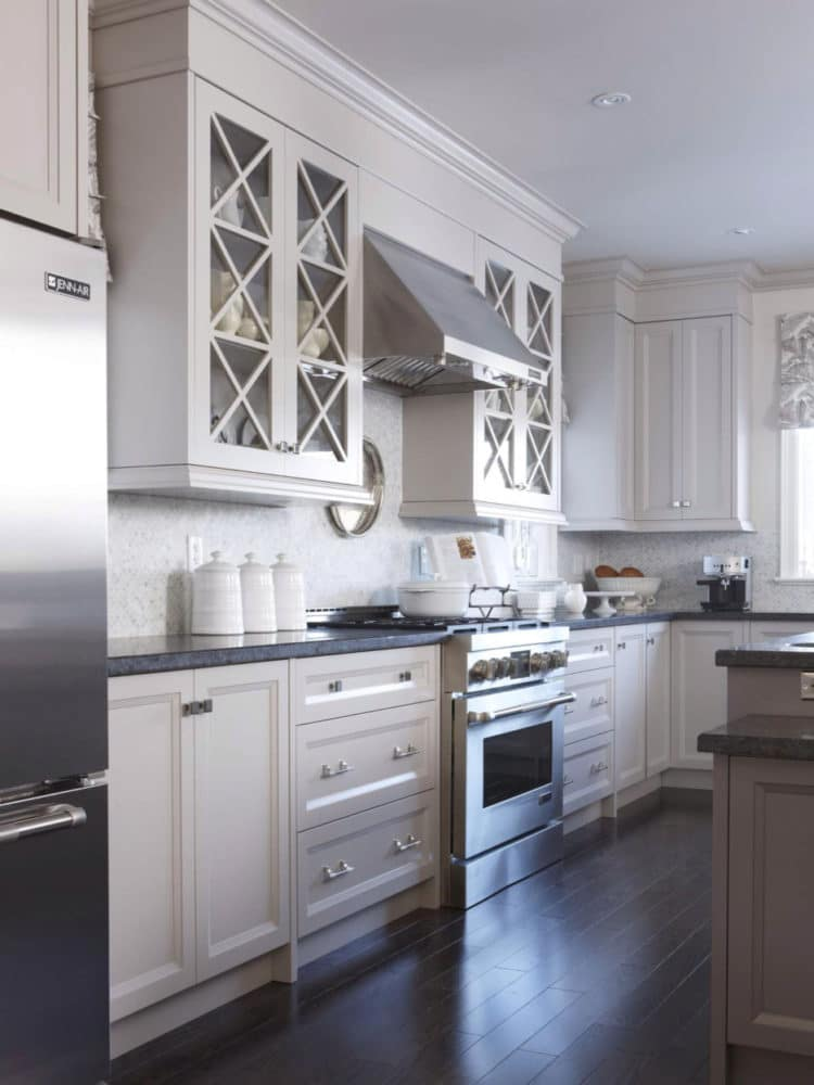 Painting Laminate Cabinets Painted Furniture Ideas