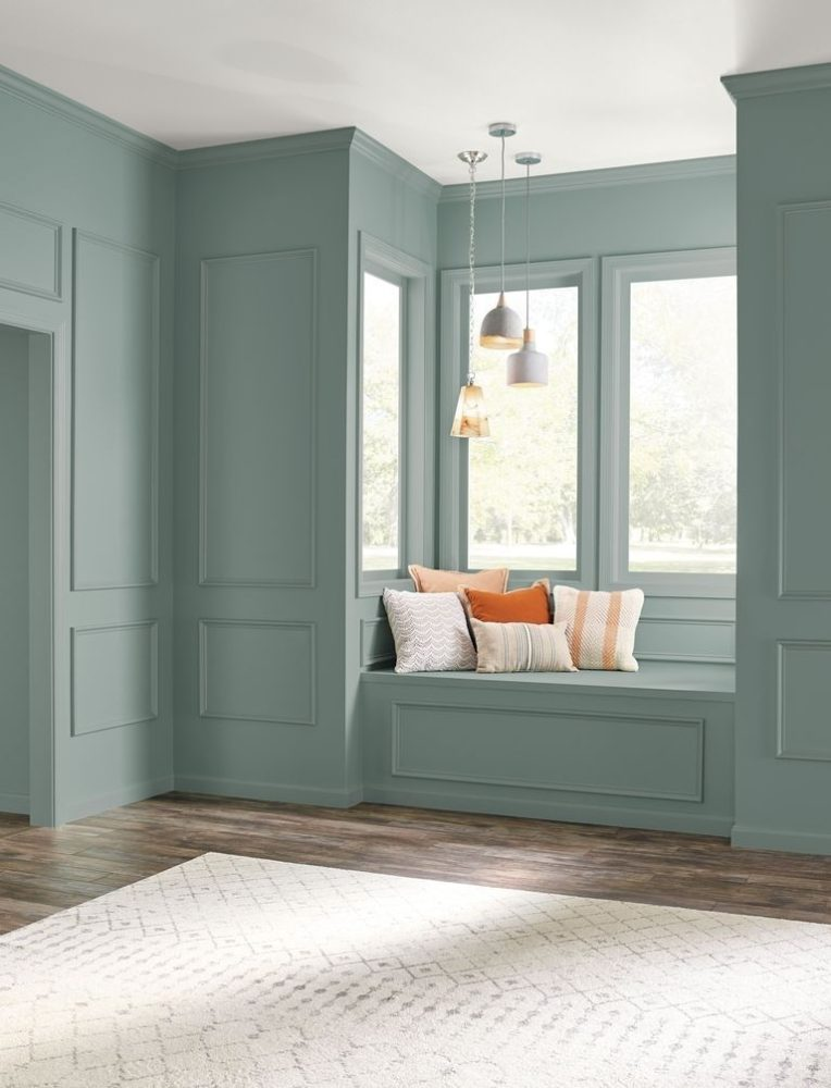 Interior Wall Paint Colors 2018 Trend Of Best All Over Interior     Best interior paint colors for 2018 painted furniture ideas for Best all  over interior paint color