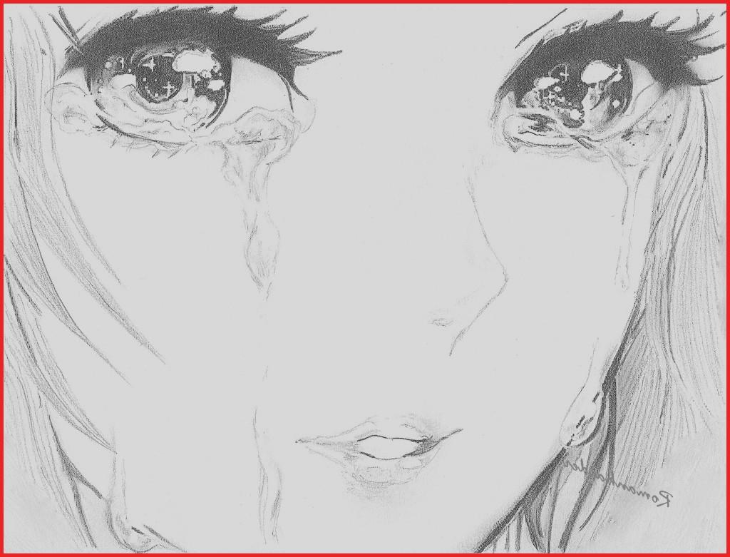 Beautiful Sad Girl Aesthetic Tumblr Drawing - india's ...