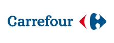 5 Client Carrefour by Ranggawarsita Tour