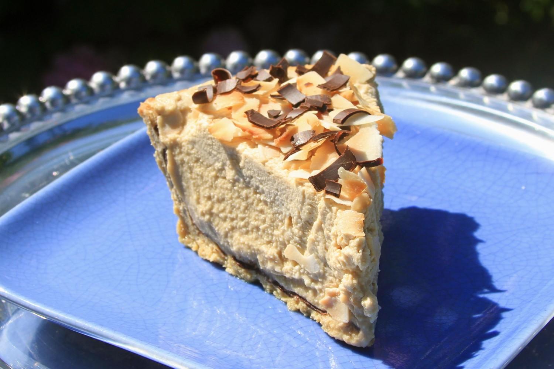Paleo And Primal Gluten Free Dessert Recipes