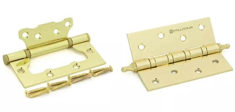 钯环相同的尺寸(100 mm)和厚度(2.5 mm).jpg