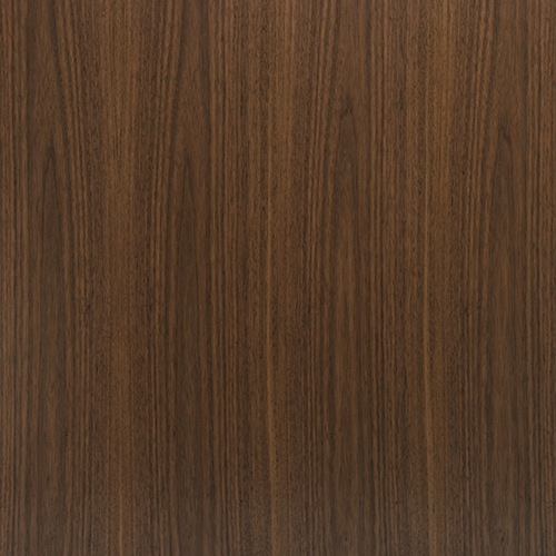 Stained Maple Brown White