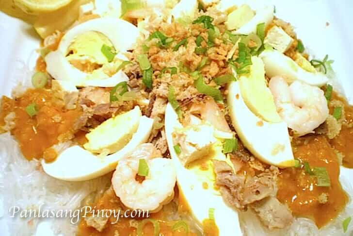 Recipe Chicken Chicharon