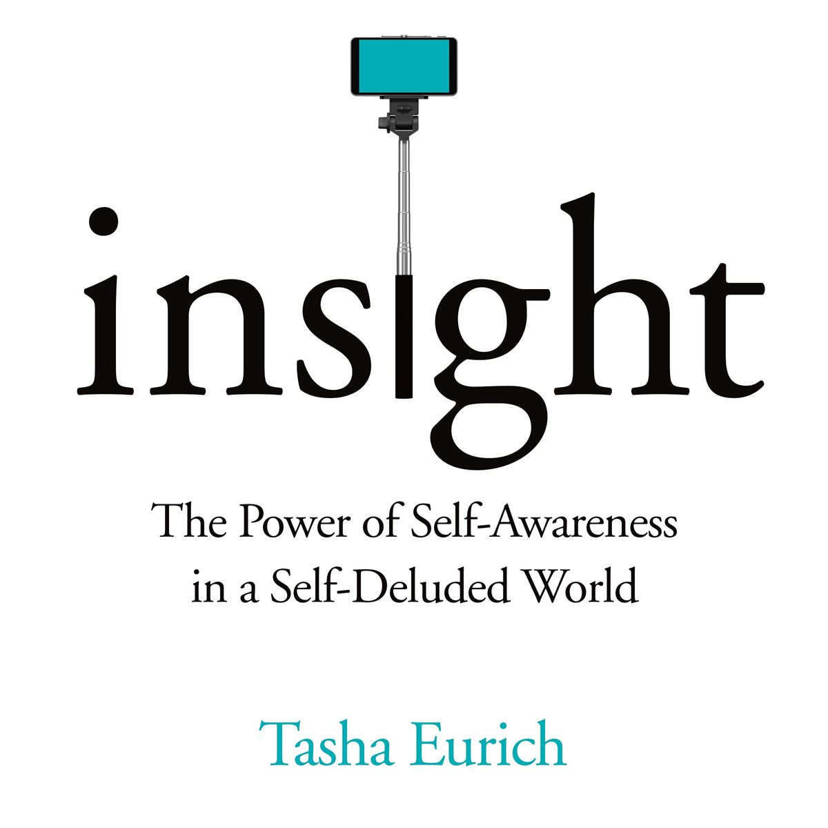 Self Improvement Audio Books