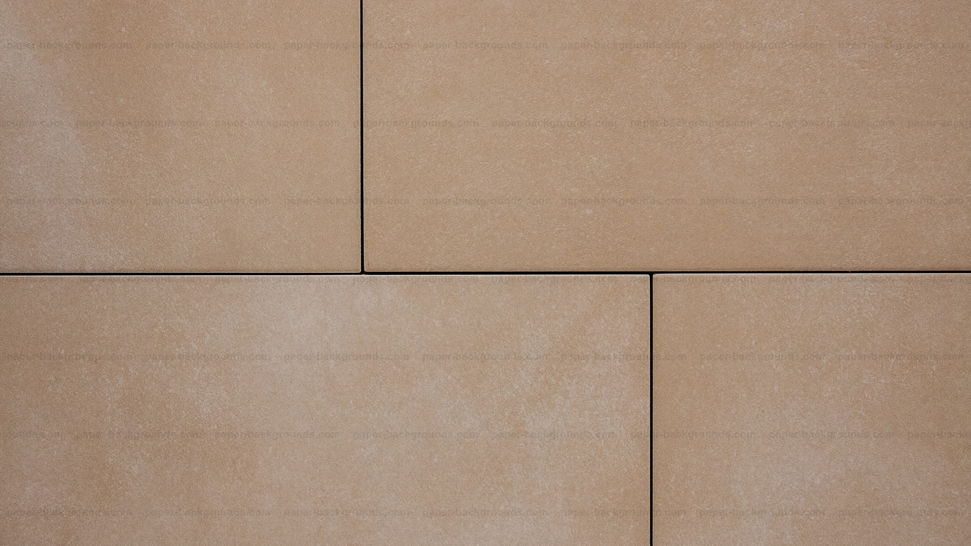 Image Brown Large Texture Tile Marble