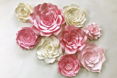 Flowers online 2018 paper flower bouquets for sale flowers online paper flower bouquets for sale these flowers are very beautiful here we offer a collection of beautiful cute charming funny and unique flower images mightylinksfo