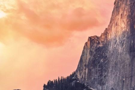 Os X El Capitan Wallpaper 4k The Best Hd Wallpaper