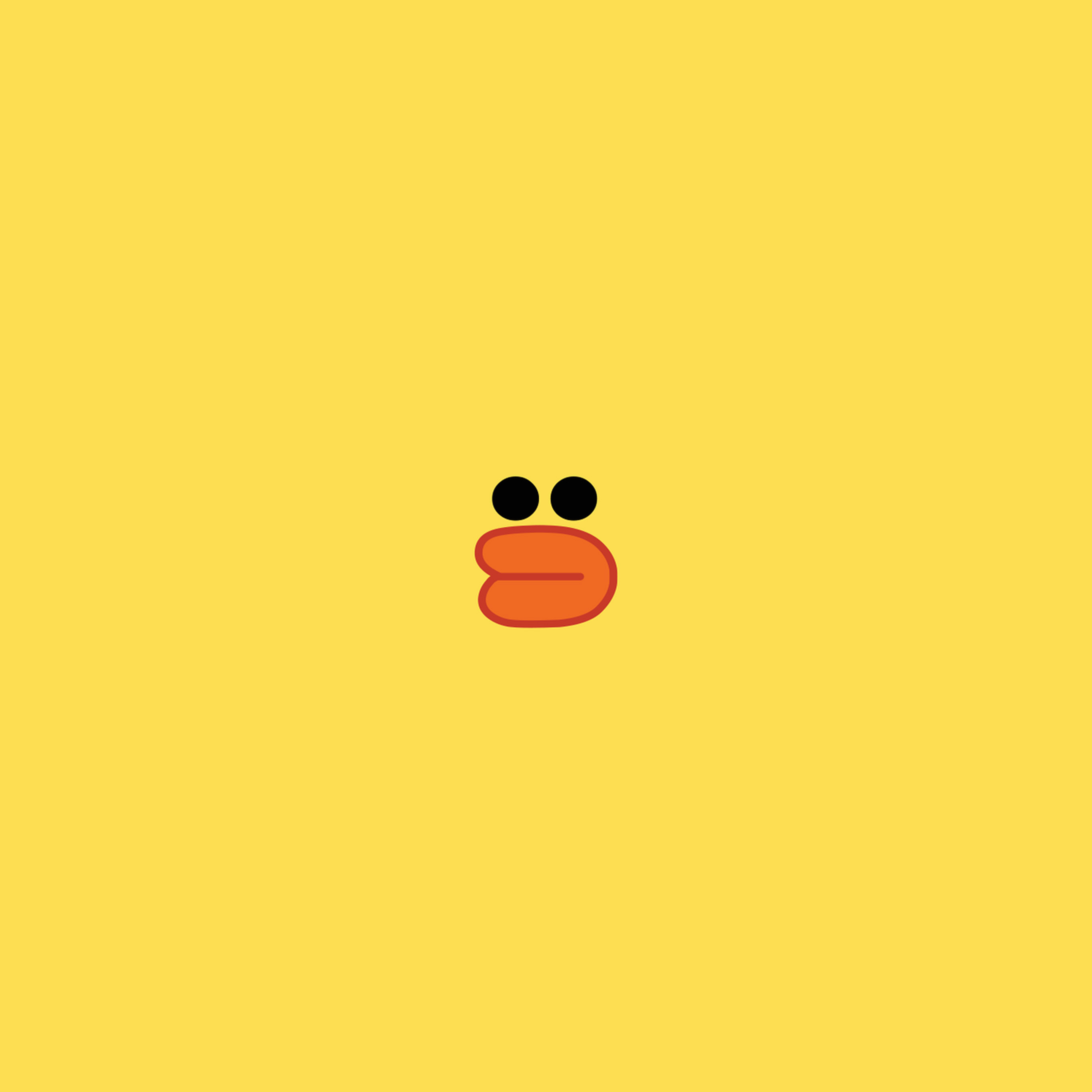 Cute Aesthetic Wallpapers Yellow – Wallpapershit