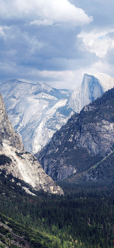 iPhoneXpapers.com-Apple-iPhone-wallpaper-my08-yosemite ...