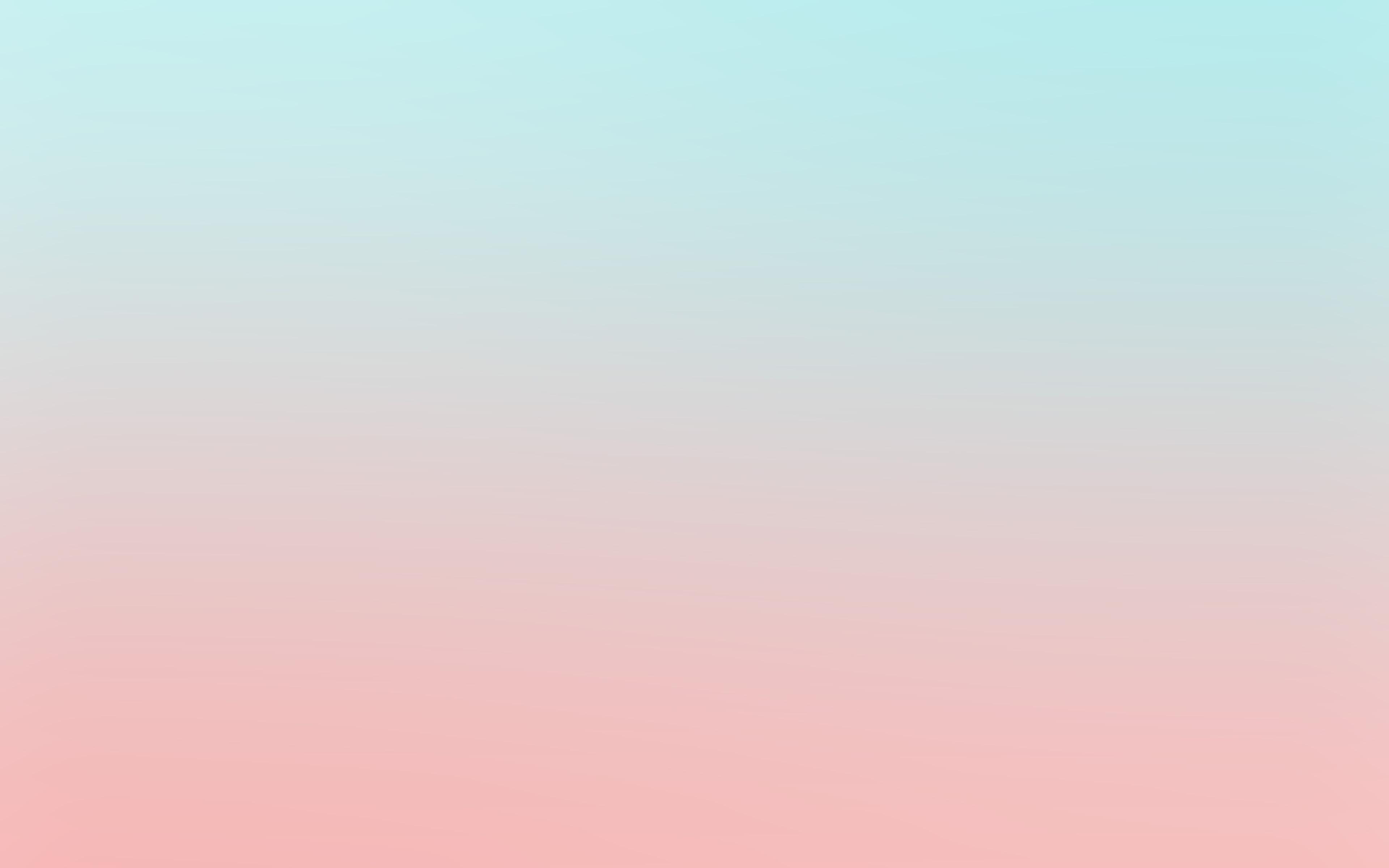 Lg Sunset Iphone Wallpaper