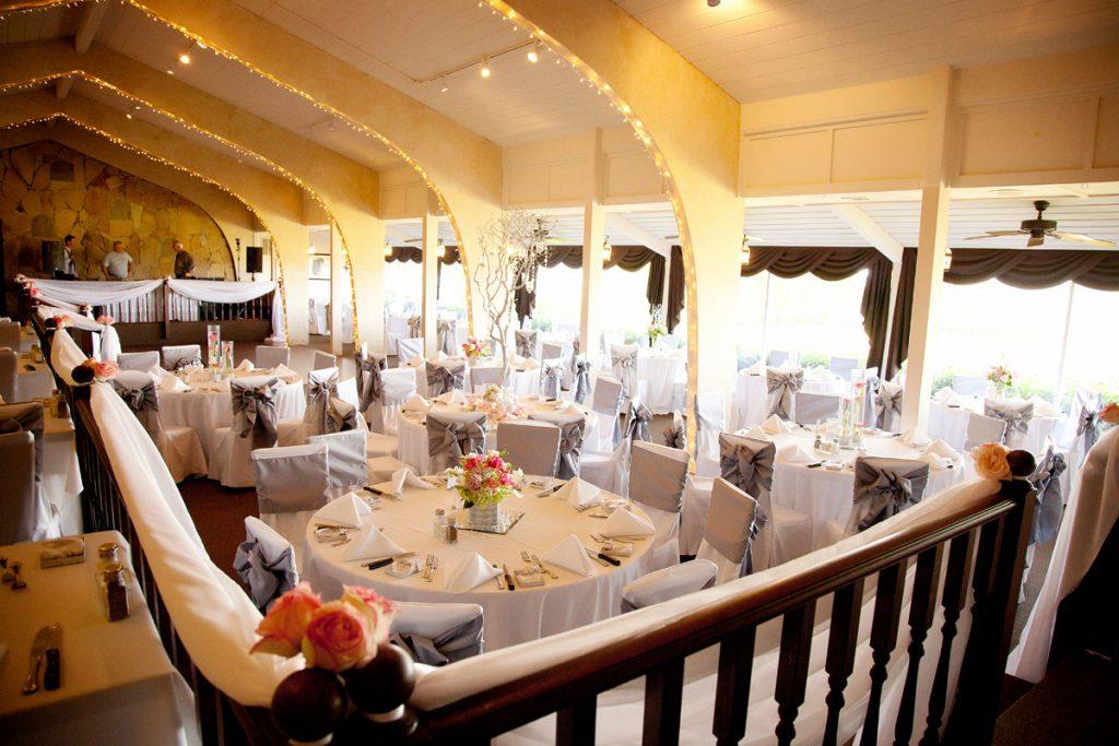 How Plan Wedding Ceremony