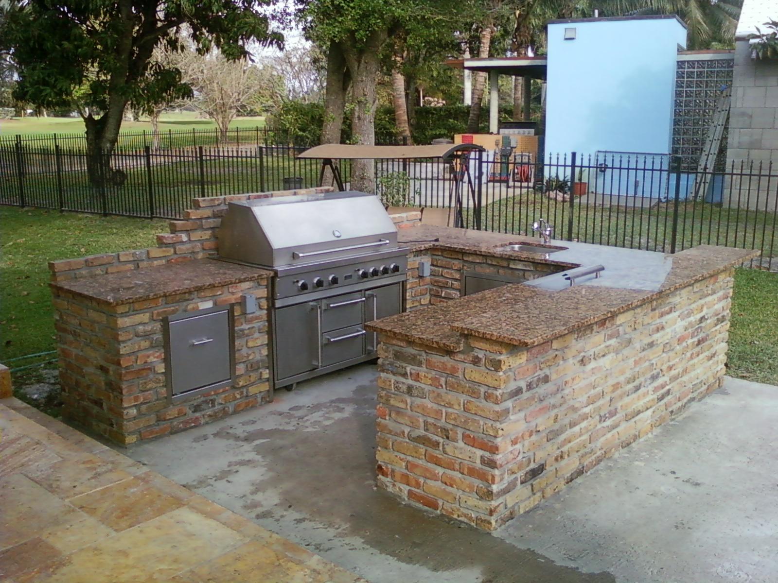 Layout Free My Design Own Kitchen