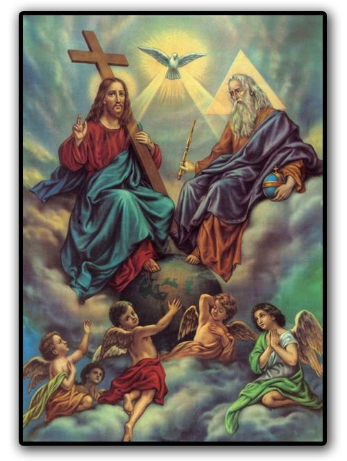 Estampas Catolicas Religiosas