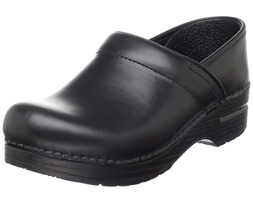 Dansko Shoes Nurses
