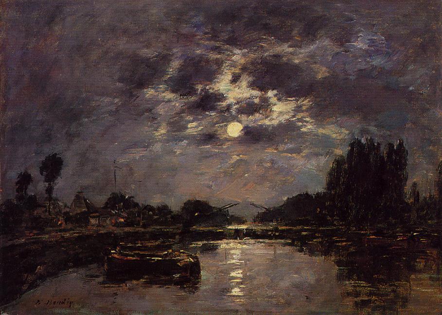 Famous Light Painters