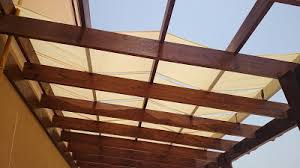 Pergola Suppliers Car Park Shades Suppliers Swimming