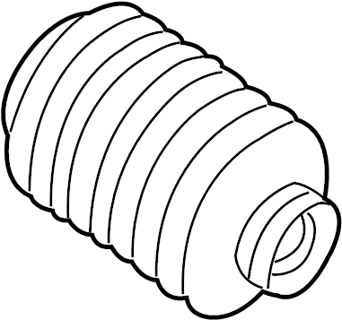 1999 vw eurovan wiring diagram ganged outlet wiring diagram 9260300 3 1999 vw eurovan wiring diagramhtml
