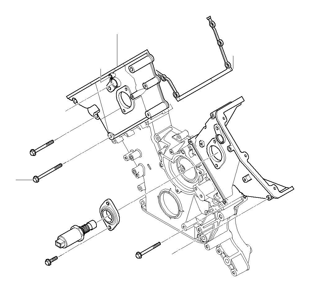 11141438558 1246416 bmw m62 engine diagram at w freeautoresponder co